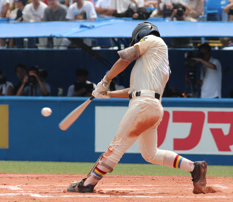 創価 高校 野球 部 メンバー